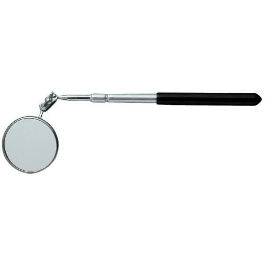 General Tools Telescoping Inspection Mirror