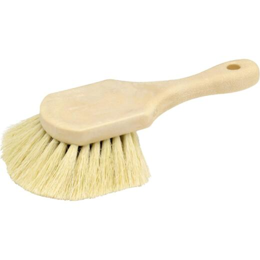 Marshalltown 8 In. Masonry Brush